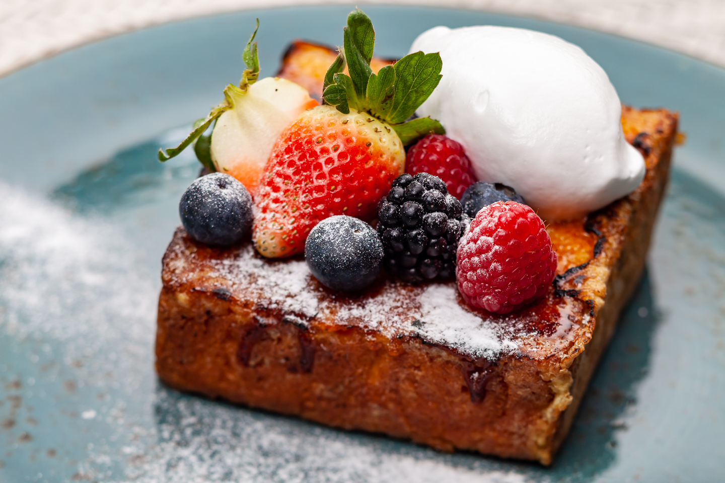 French Toast (1)