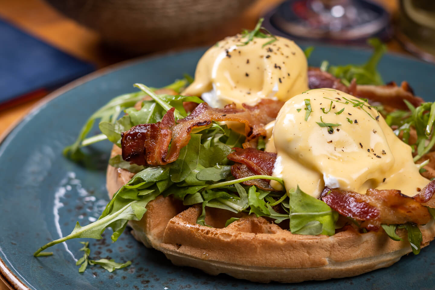 Wally Eggs Benedict (3) (1)